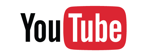 youtube logo preview 1